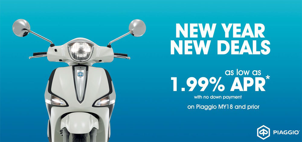 new-year-new-deal-piaggio