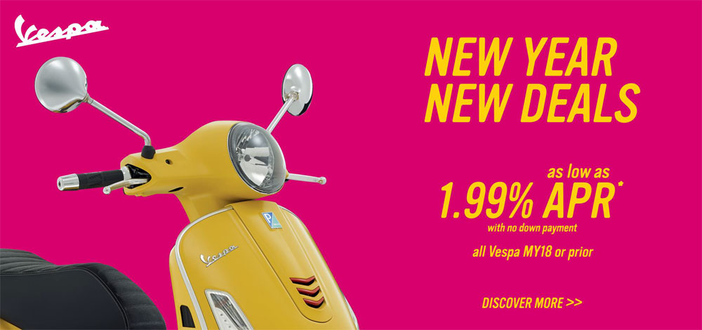new-year-new-deals-vespa