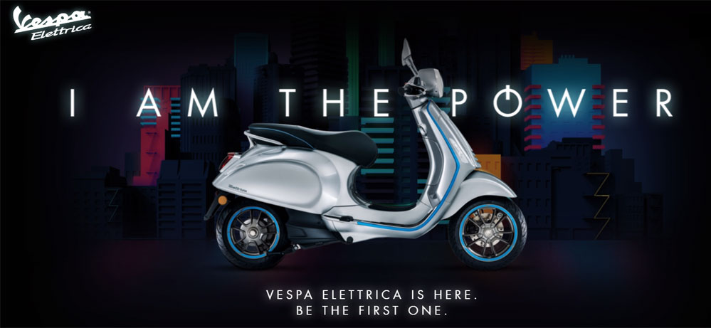 electric-vespa